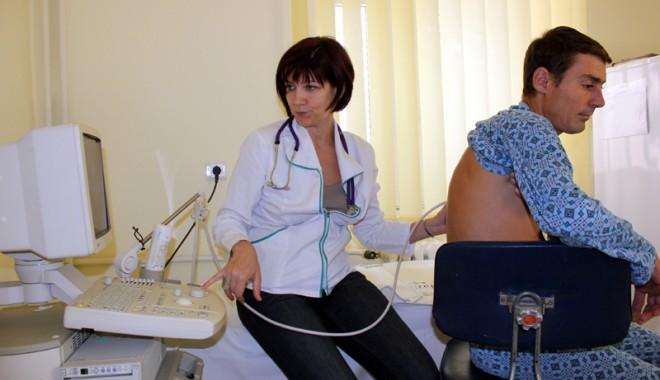 Centrul de reabilitare pneumologică din Constanța va fi inaugurat  în această primăvară - centruldereabilitarepneumologica-1393612915.jpg