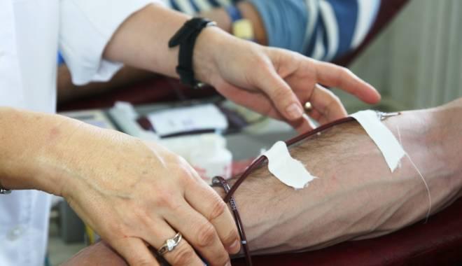 Locuitorii din Eforie, invitați să doneze sânge - centrulregionaltransfuziisanguin-1421061627.jpg