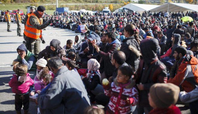 Decizie controversată în Germania. Bavaria deschide primele centre pentru migranți - centrupentrumigrantibavaria-1533124784.jpg