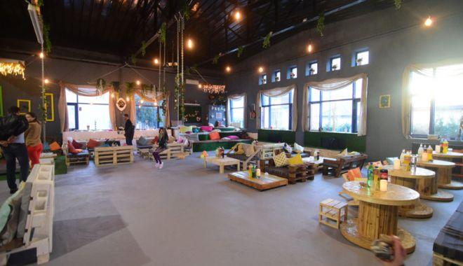 S-a deschis primul club de socializare privat pentru adolescenții din Constanța - centrusocializareadolescenti3-1520871587.jpg