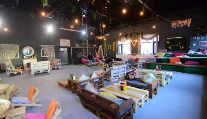 S-a deschis primul club de socializare privat pentru adolescenții din Constanța - centrusocializareadolescenti7-1520871615.jpg