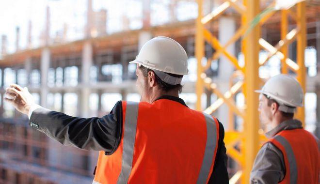 Foto: Ce obligații au angajatorii cu salariați în șomaj tehnic