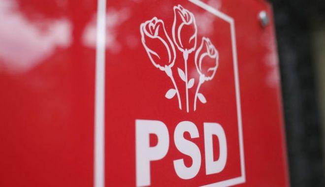 PSD: Şcoala reîncepe în condiții de haos și incertitudine în ceea ce privește testarea elevilor - cepromitepsddacavafilaguvernares-1620128397.jpg