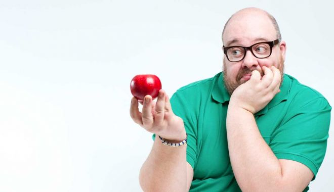 Ce ţi-e şi cu fructele astea! - cetiesicufructele-1613920720.jpg
