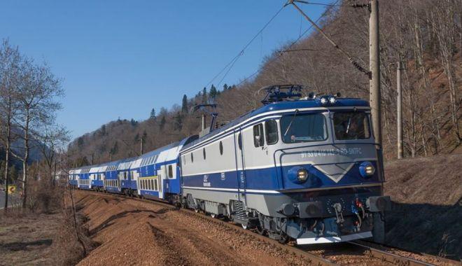 34 de trenuri intră în noua categorie Regio-Expres, echivalentul fostului Accelerat - cfr-1615114138.jpg