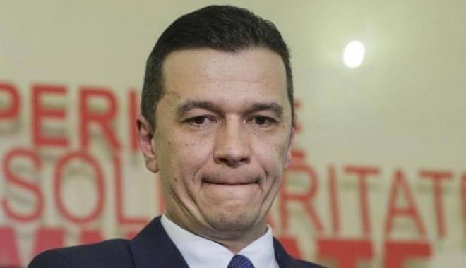 Premierul Sorin Grindeanu, întrevederi cu înalți oficiali la Bruxelles - cgcmdz01otamagfzad0xntdimmy3otvh-1488893203.jpg