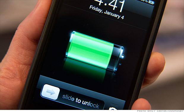 Cum să ai grijă de o baterie de laptop sau smartphone - checkingbatterylifeonanunknownsm-1405669235.jpg