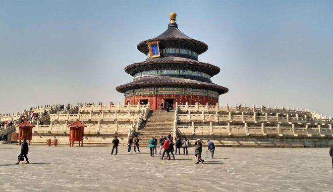 China contemporană, în cărți și iconografie - china-1570482286.jpg