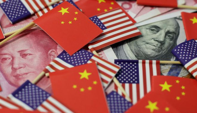 China își suspendă taxele vamale suplimentare la produsele americane - china-1576403757.jpg