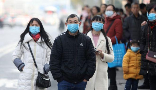 108 cazuri noi de coronavirus în China, cel mai mare număr din ultimele șase săptămâni - china-1586761593.jpg