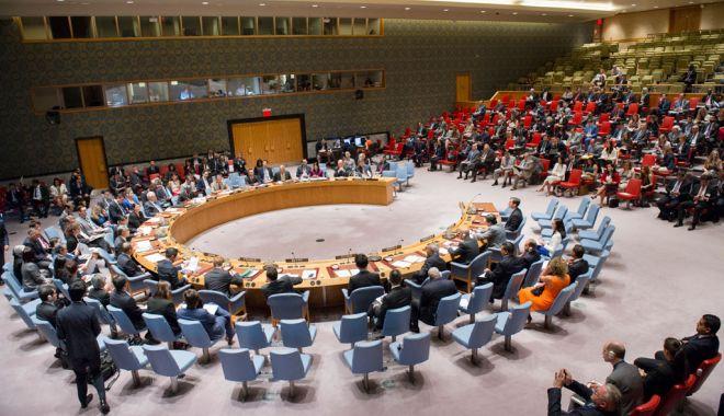 Foto: Cinci țări europene denunță schimbarea poziției SUA asupra coloniilor israeliene