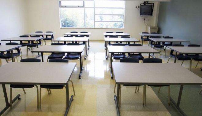 Cinci școli constănțene, parțial închise, din cauza gripei - cinciscoli-1581596124.jpg