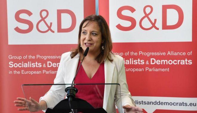 Cine este noul președinte al socialiștilor din Parlamentul European - cine-1560974831.jpg