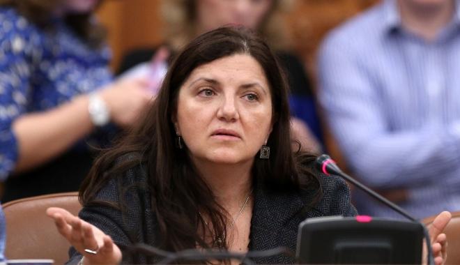 Ministrul Justiției, despre situația din închisori: