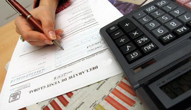 Cine și cum completează formularul fiscal 207 - cinesicum-1487006863.jpg