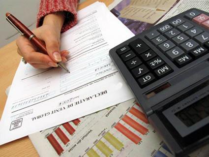 Foto: Cine trebuie să depună raportări contabile la 30 iunie