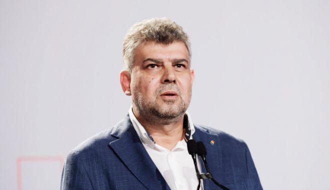 Marcel Ciolacu, un nou atac la guvernanţi - ciolacuguvernanti-1613669712.jpg