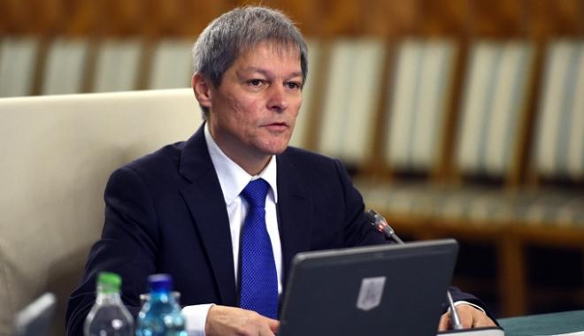E oficial: Guvernul renunță la proiectul ordonanței de salarizare - ciolom2-1460557768.jpg