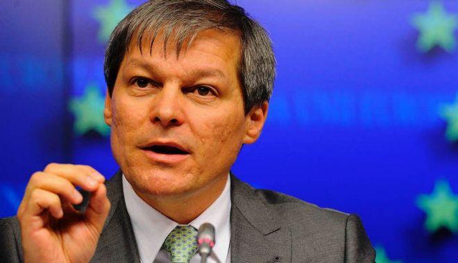 Dacian Cioloș, declarații INCENDIARE despre protocoalele cu SRI - ciolos-1548175314.jpg
