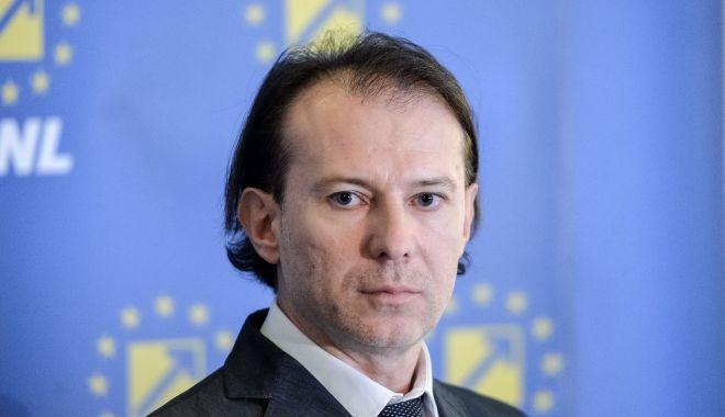 Florin Cîţu, planuri cu banii atrași prin Mecanismul de Redresare şi Rezilienţă - citustirenoua-1612982041.jpg