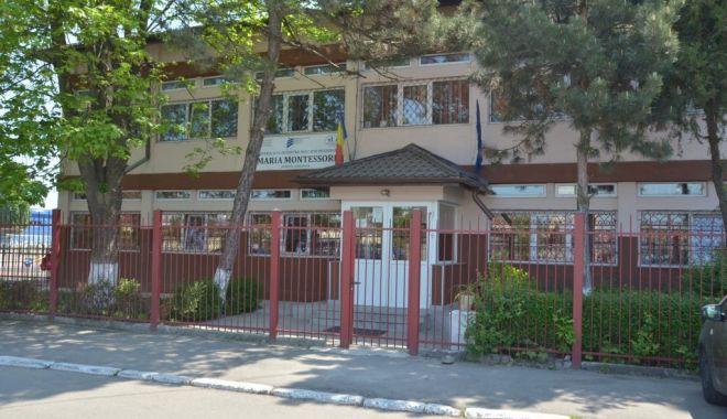 """CJC, sprijin pentru Centrul Şcolar pentru Educaţie Incluzivă """"Maria Montessori"""" - cjcmontessori-1611256757.jpg"""