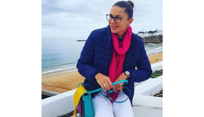 """Claudia Bobocea: """"Sunt o persoană optimistă, nu mă sperii prea uşor"""" - claudia-1609258385.jpg"""