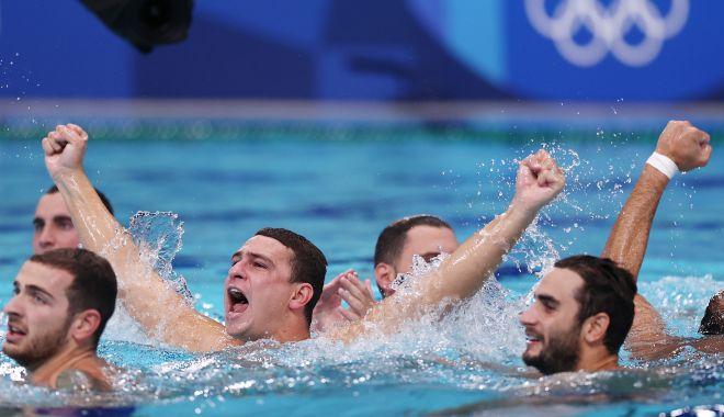 Serbia, campioană olimpică la polo pe apă - clipboard01-1628438166.jpg