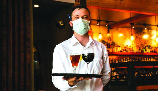 Pregătiți de marea deschidere. Restaurantele și cafenelele își deschid porțile - cmykfotofondpregatitidemareadesc-1598799078.jpg