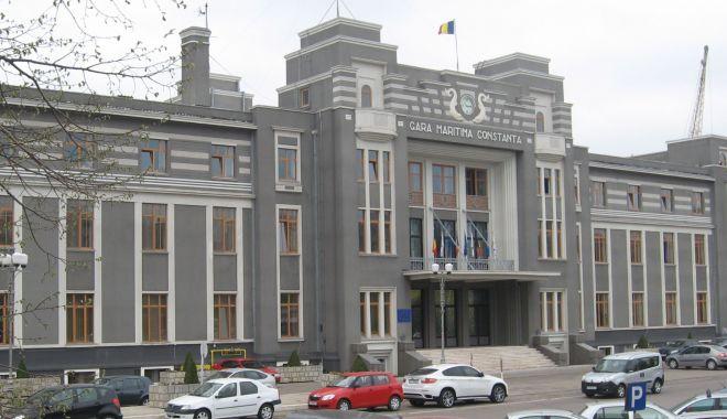 Foto: CN APMC a cumpărat aparatură medicală și echipamente sanitare pentru trei spitale din Constanța
