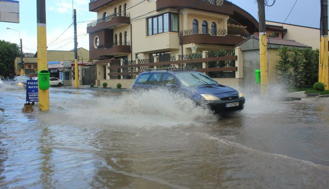 COD PORTOCALIU de ploi torenţiale. Căderi de tensiune şi întreruperi ale alimentării cu apă - codportocaliucaderidetensiune-1603699513.jpg
