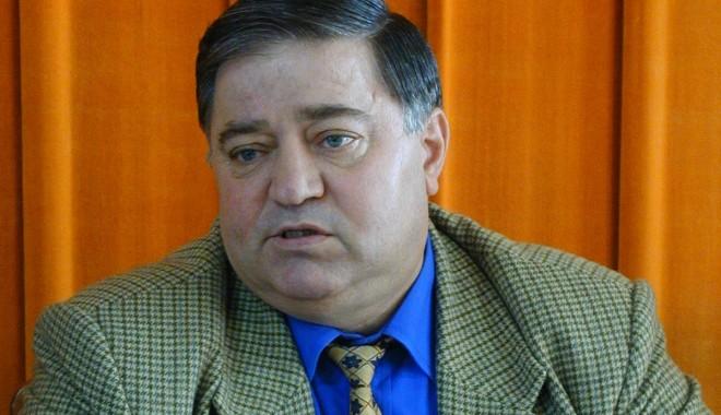 Foto: Competiție sportivă în memoria fostului șef al Poliției Constanța, Ion Cârlig