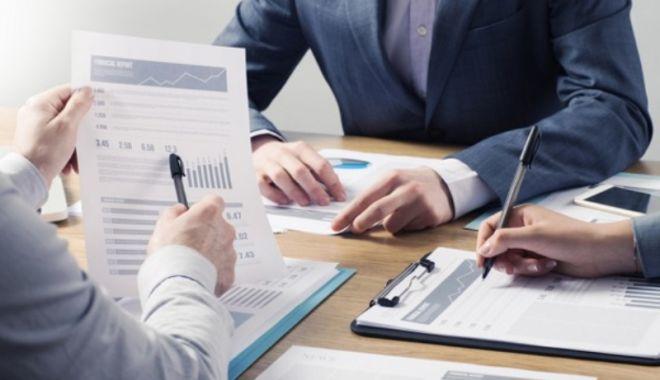 Ce caracteristici avantajoase au serviciile de colectare debite oferite de KRUK? - colectaredebite-1602762623.jpg