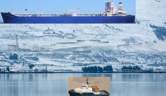 Coliziune navală într-un terminal petrolier din Alaska - coliziunenavalaiintrunterminalpe-1611255247.jpg