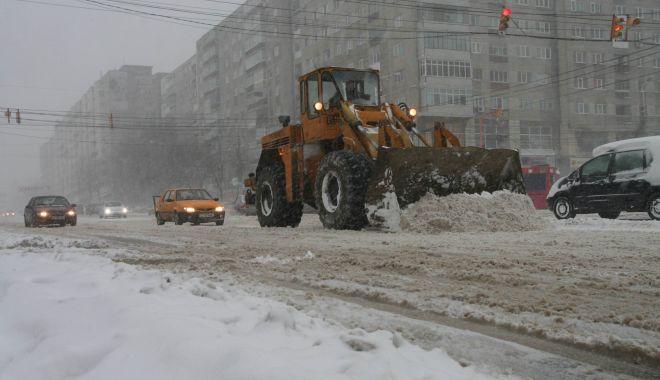 Comandament de iarnă, la Constanţa. Vin ninsorile! - comandamentdeiarna2-1611587144.jpg