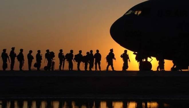 NATO își testează, pentru prima oară, Forța de Reacție Rapidă - comandamentemilitare-1435071346.jpg
