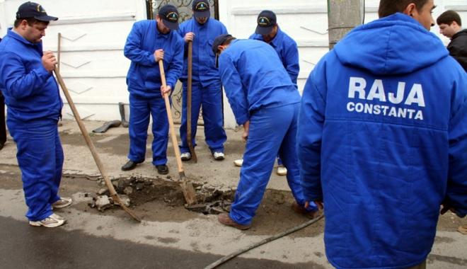 Comandament pentru Situații de Urgență, la RAJA - comandamentraja-1516546275.jpg
