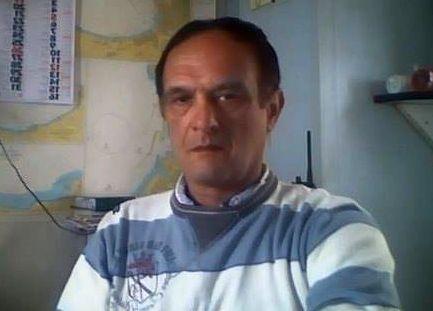 Comandantul de cursă lungă Florin Tănase a scăpat din