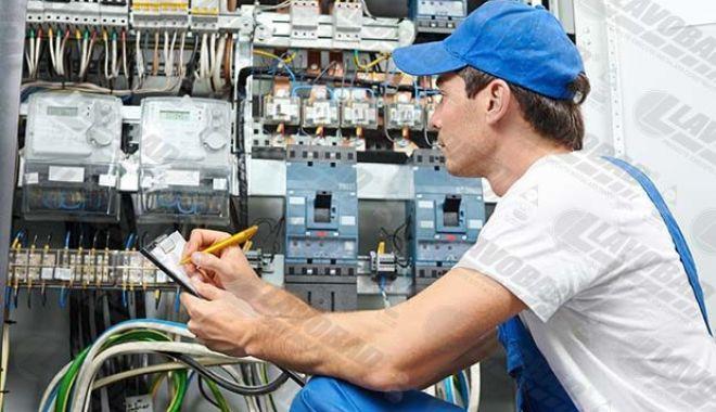 Comenzile de servicii pentru întreprinderi sunt în creștere - comenziledeserviciipentruintrepr-1573988912.jpg
