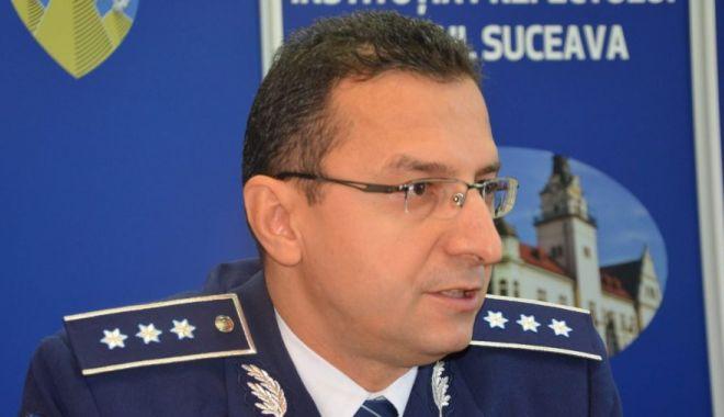 Șefi noi la IPJ Bacău, după crimele oribile de la Onești - comisarseftoaderbuligae161493238-1614956913.jpg
