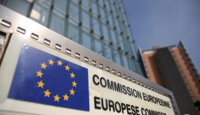 Comisia Europeană prezintă un plan pentru ridicarea treptată a restricțiilor și revenirea la normal - comisiaeuropean-1586939419.jpg