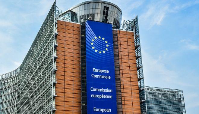 Foto: Comisia Europeană ne cere să eliminăm derapajele bugetare