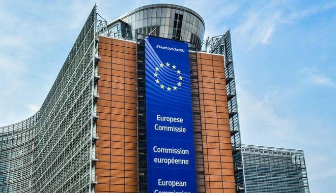 Comisia Europeană va direcționa banii spre activități durabile - comisiaeuropeanavadirectionabani-1619105735.jpg