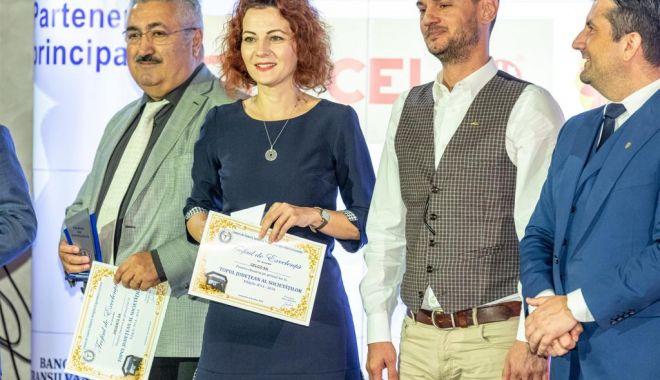 Compania Celco SA - o performeră de top a economiei românești - companiacelcosa8211operformerade-1573772785.jpg