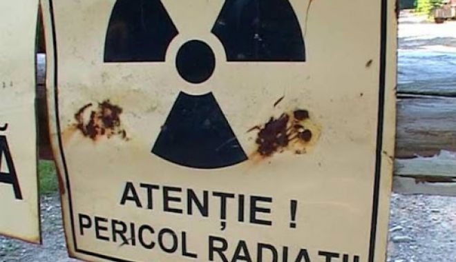 Compania Naţională a Uraniului va fi închisă - companianationalaauraniului-1615132767.jpg