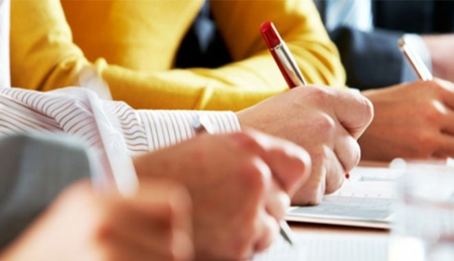 Evaluarea Națională 2021. 73 de elevi constănțeni vor susține probele în săli separate - competentejpg-1624175356.jpg