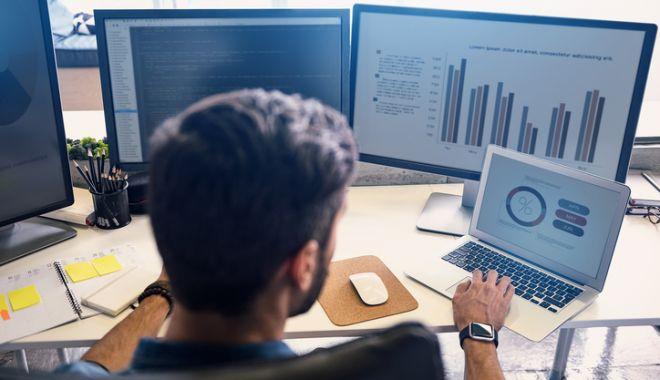 40% dintre joburile de acum ar putea dispărea în 10 ani - computerofficetechnology-1597322629.jpg