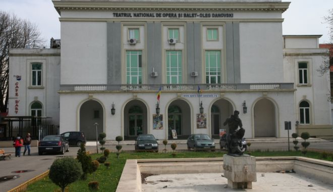 Concert online pentru Ziua Naţională a României - concert-1606825043.jpg