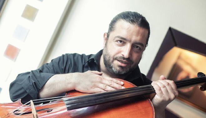 Naidin își aduce vioara în Vama Veche - concertnaidin1-1534516783.jpg
