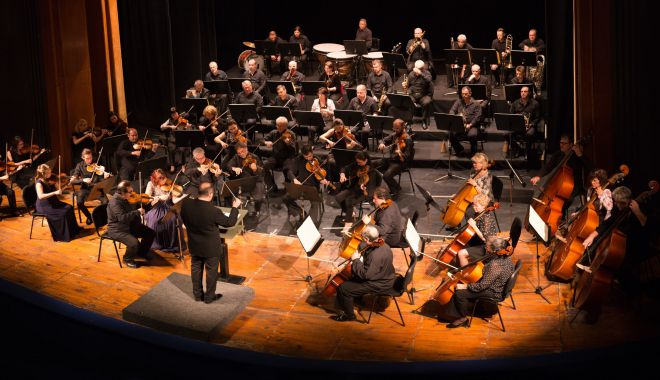 Publicul meloman, invitat la un nou concert simfonic - concertsursatnobd-1602606520.jpg