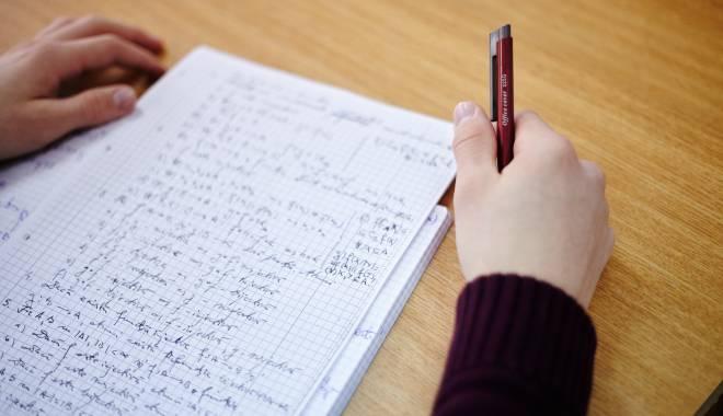 Concurs școlar / Hai să arăți cât de bun ești la matematică! - concursdematematica-1430898383.jpg